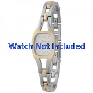 Cinturino orologio Fossil ES1001
