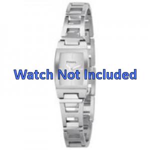 Cinturino orologio Fossil ES9812