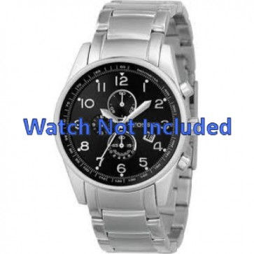 Cinturino orologio Fossil FS4249