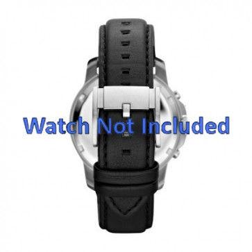 Cinturino orologio Fossil FS4647