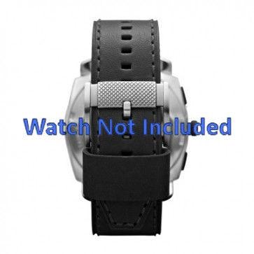 Cinturino orologio Fossil FS4731