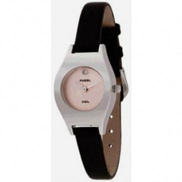 Cinturino orologio Fossil FS2636