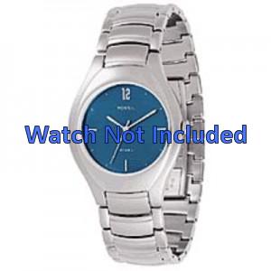 Cinturino orologio Fossil FS2689