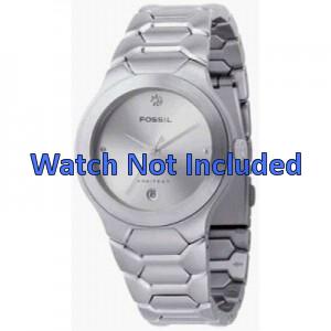 Cinturino orologio Fossil FS2927