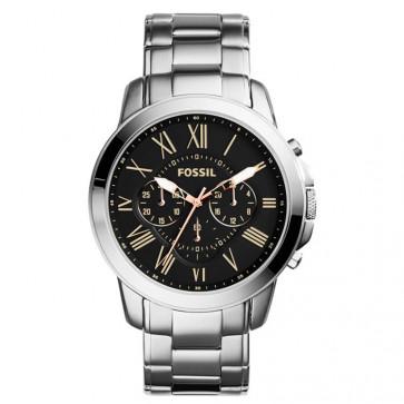 Cinturino orologio Fossil FS4994