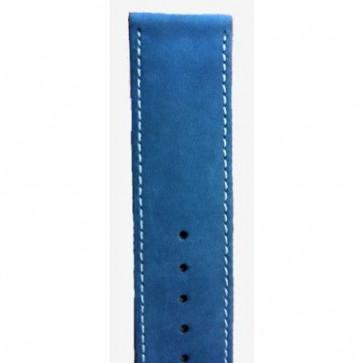 Cinturino orologio Skagen 280SSLN