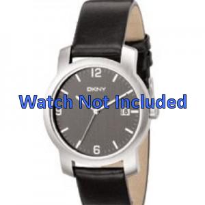 Cinturino orologio DKNY NY-1007