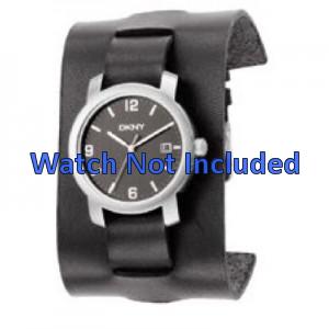 Cinturino orologio DKNY NY-1014