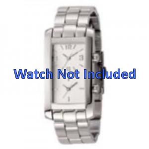 Cinturino orologio DKNY NY-1016