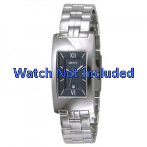 Cinturino orologio DKNY NY-1028