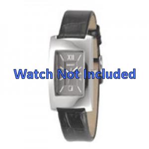 Cinturino orologio DKNY NY-1031