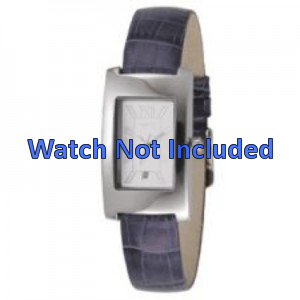 Cinturino orologio DKNY NY-1032