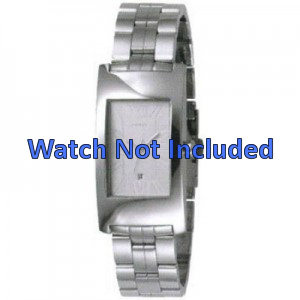 Cinturino orologio DKNY NY-1034