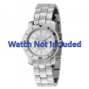 Cinturino orologio DKNY NY-1041