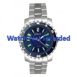 Cinturino orologio DKNY NY-1043