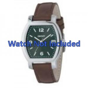 Cinturino orologio DKNY NY-1046