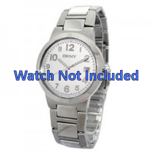 Cinturino orologio DKNY NY-1052