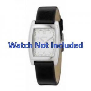 Cinturino orologio DKNY NY-1057