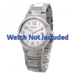 Cinturino orologio DKNY NY-1068