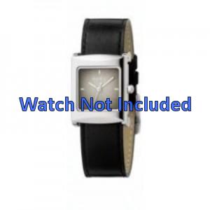 Cinturino orologio DKNY NY-1071