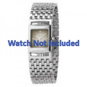 Cinturino orologio DKNY NY-1074