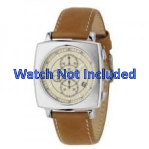 Cinturino orologio DKNY NY-1080