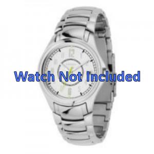 Cinturino orologio DKNY NY-1081