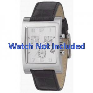 Cinturino orologio DKNY NY-1149