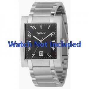 Cinturino orologio DKNY NY-1169