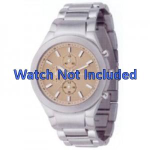 Cinturino orologio DKNY NY-1254
