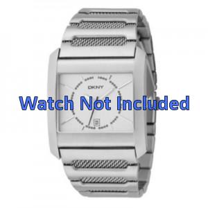Cinturino orologio DKNY NY-1267