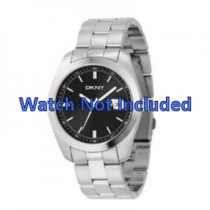 Cinturino orologio DKNY NY-1269