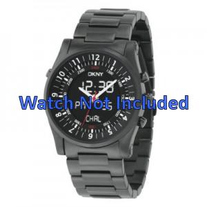 Cinturino orologio DKNY NY-1276