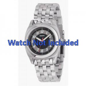 Cinturino orologio DKNY NY-2026