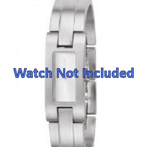 Cinturino orologio DKNY NY-3002