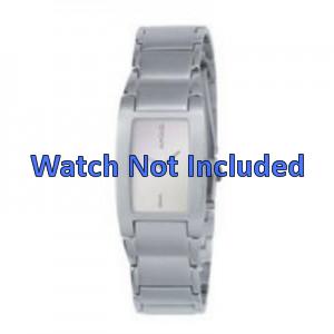Cinturino orologio DKNY NY-3030