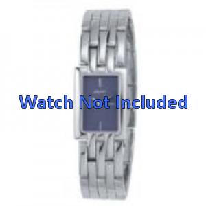 Cinturino orologio DKNY NY-3039