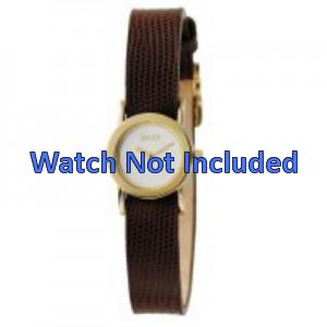 Cinturino orologio DKNY NY-3066