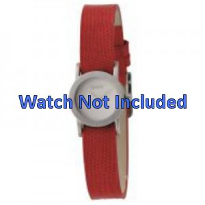 Cinturino orologio DKNY NY-3067