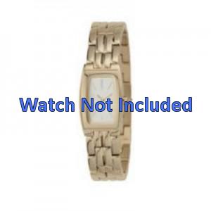 Cinturino orologio DKNY NY-3088