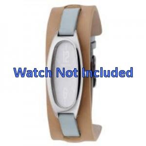 Cinturino orologio DKNY NY-3094