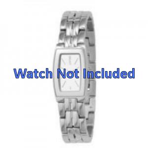Cinturino orologio DKNY NY-3125