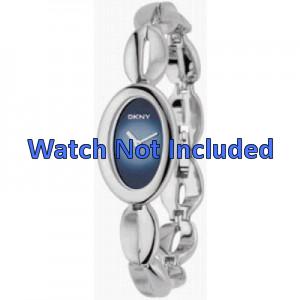 Cinturino orologio DKNY NY-3157