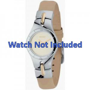 Cinturino orologio DKNY NY-3163