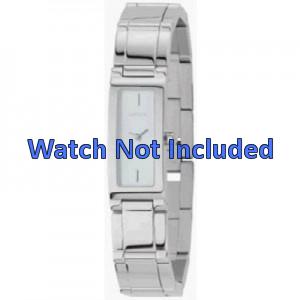 Cinturino orologio DKNY NY-3167