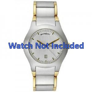 Cinturino orologio DKNY NY-3172