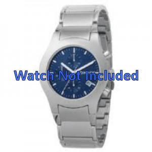 Cinturino orologio DKNY NY-3173