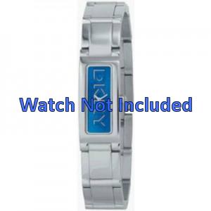 Cinturino orologio DKNY NY-3185