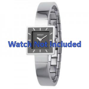Cinturino orologio DKNY NY-3195