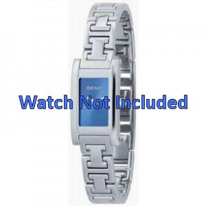 Cinturino orologio DKNY NY-3224